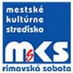 msks2