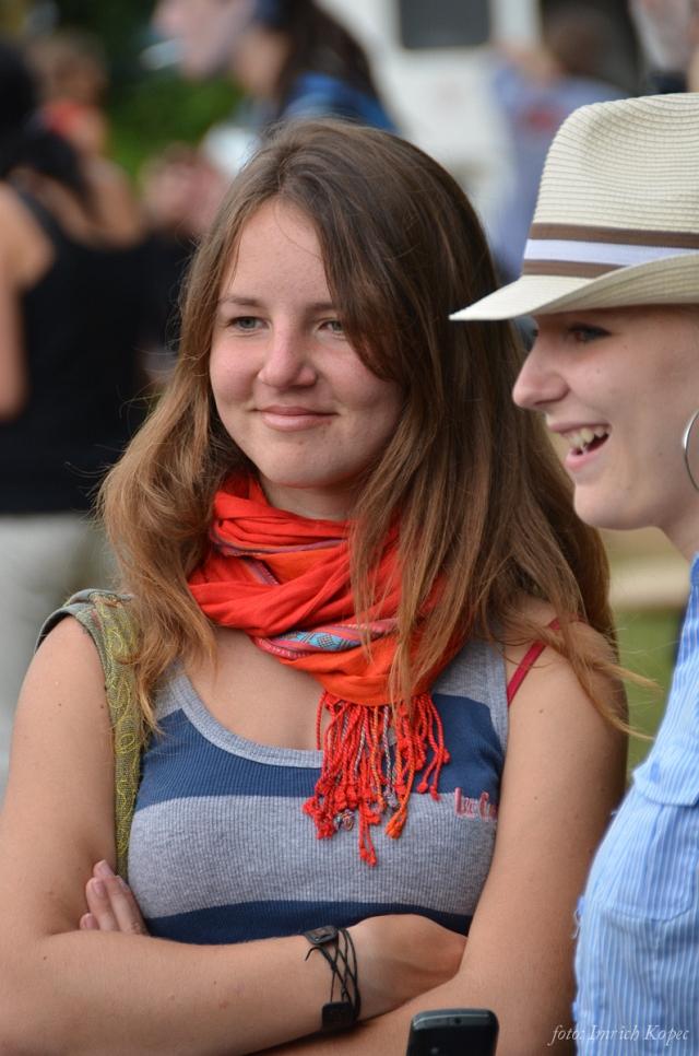 letavy2011-6496