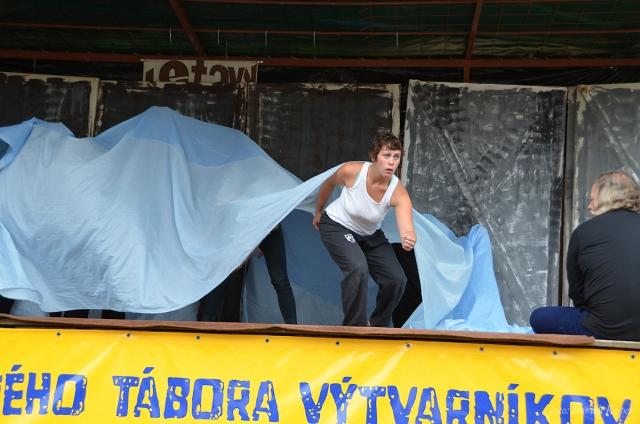 letavy2011-6511