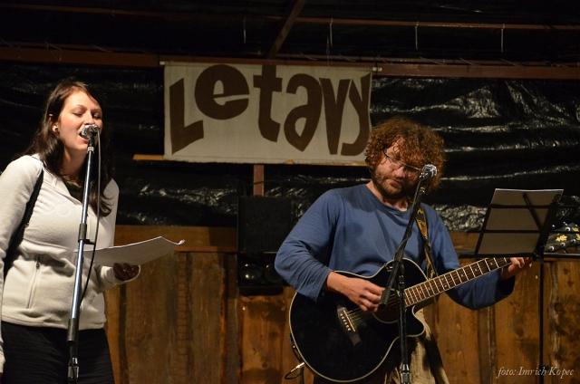 letavy2011-6811