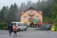letavy2011-5490
