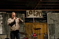 letavy2011-5756