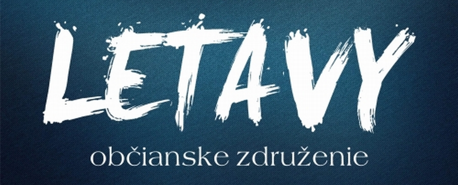 LETAVY OZ